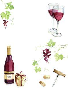 Lynn Horrabin - wine icons.jpg