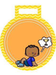 Miss Candy, Portfolio, Kids Education, Clip Art, Stickers, Drawings, Sport, Portfolio Covers, Cloud