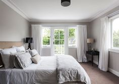 www.homebase.co.nz interiors   styling   staged