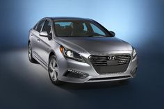 The 2016 Hyundai Sonata Hybrid is the featured model. The 2016 Hyundai Sonata Hybrid SE image is added in the car pictures category by the author on May Hyundai Sonata, Kia Optima, Top 10 Sports Cars, Nova, Upcoming Cars, Detroit Auto Show, New Engine, Toyota Camry, Models