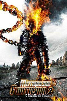 Ghost rider spirit of vengeance full movie in hindi free
