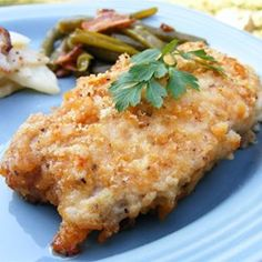 Famous Pork Chops - Allrecipes.com