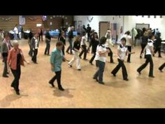 JAMBALAYA Line Dance Jambalaya, Country Line Dancing, Country Songs, Line Dance, Zumba, Dance Videos, Music Videos, Danse Country, Learn To Dance