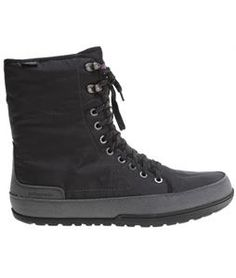 the best attitude f63d8 f4e89 Patagonia Activist Puff High Waterproof Boots