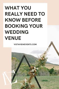 Before you book your wedding venue, here's 17 questions you need to ask during your venue tour or venue consultation! Whether your backdrop is mountain-chic or a modern cityscape, these 17 questions will help you better understand exactly what you're getting at your wedding venue and start your relationship with your venue manager or owner on the right foot. Happy touring! Wedding Coordinator Checklist, Wedding Planning Binder, Wedding Planning On A Budget, Rustic Wedding Reception, Barn Wedding Venue, Wedding Ideas, Colorado Mountain Wedding Venues, Wedding Insurance, Colorado Mountains