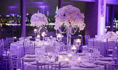 Breathtaking New Jersey Wedding From Wayne and Angela Photographers