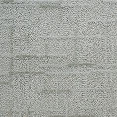 Dixie Home Broadloom Carpet - PEDEMONTE - Silver Mink