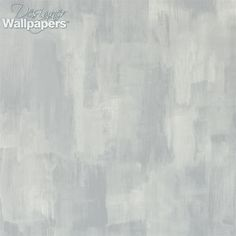 This is the classic neutral pattern, reminiscent of stucco plasterwork. Using brushstrokes in chalky shades, Marmorino is the perfect textural relief, and is an understated and subtle design, which is ideal for coordinating with others.