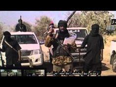 "Boko Haram ""Slaughter Wives"" In Nigeria"