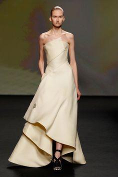 Dior Haute Couture Fall/Winter 2013