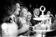 Documentary wedding photography at Blakelands, Bobbington by Staffordshire professional photographer Andrew Billington. Contemporary reportage wedding photographer Cheshire, Midlands, UK. http://documentary-wedding.com