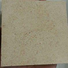 Cream Sandstones Hajar Better prices  Better Quality = SMB Marble  Get Quotations in Minutes Whatsapp: 00923122367411 marketing@smbmarble.com www.smbmarble.com  #yellowhajar #yellowstone #goldenstone #stone #stonetile #slabs #homedecor #interiordesigner #wallstone #camelstone #goldencamelstone #riyadhstone #saudimarket #uaemarble #lebanesemarble #leb #lebanoninstagram #lebanon #Tiles #Slabs #Blocks