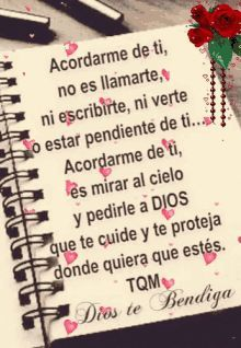 Good Morning In Spanish, Good Morning Sister, Good Morning Love, Good Day Quotes, Love Quotes For Him, Good Morning Quotes, Positive Phrases, Motivational Phrases, Good Night Messages