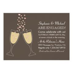 >>>This Deals          	Champagne Engagement Party Custom Announcements           	Champagne Engagement Party Custom Announcements today price drop and special promotion. Get The best buyShopping          	Champagne Engagement Party Custom Announcements Review from Associated Store with this D...Cleck See More >>> http://www.zazzle.com/champagne_engagement_party_custom_announcements-161295169351511527?rf=238627982471231924&zbar=1&tc=terrest