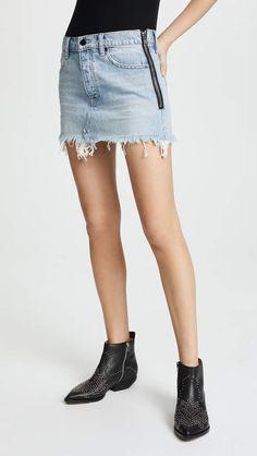 94eb1f99b 44 mejores imágenes de Skirts | Shorts en 2019 | Faldas cortas, Mini ...