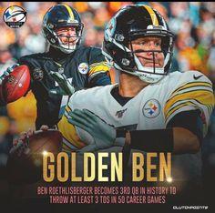 Steelers Football, Pittsburgh Steelers, Football Helmets, Nfl Championships, Steeler Nation, National Football League, Stairway, American Football, Pennsylvania