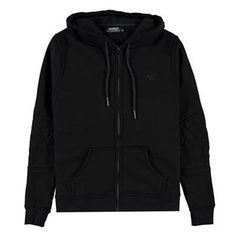 Lady Dreamer Hoodie Description: • Fixed drawstring hood  • Zip fastening  • Signature Voi branding details  • Two slip pockets  • Quilted panelled sleeves  • Fleece lined  • 65% Cotton, 35% Polyester  • Machine wash   Black 10 Price: GBP: 24 Buy Now   http://qualityclothing.me.uk/lady-dreamer-hoodie-5/