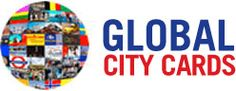 Tickets | Airport Transfers | Travel Cards | Attractions | Museums | Sightseeing Tours | | Global City Cards