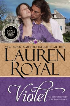 """Bargain from a New York Times Bestselling Author England , The Ashcroft family motto is """"Question Convention,"""" and wallflowe. Regency Romance Novels, Historical Romance, Romance Books, Love Book, Book 1, Pro Book, Book Nerd, New York Times, Family Motto"""