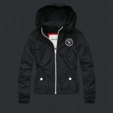 Want this Jacket so badly