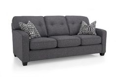 Decor-rest sofa  For the love of Canadian Furniture