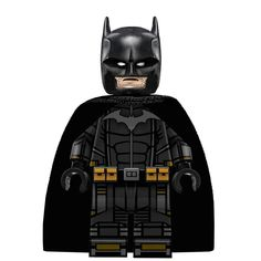 Batman - Lego Batman - Ideas of Lego Batman - Batman Lego Batman, Lego Marvel, Lego Pictures, Lego Pics, Legos, Gta, Lego Custom Minifigures, Lego Head, Batman Artwork