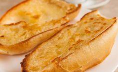 Pão na Chapa adorado por todos - http://superchefs.com.br/pao-na-chapa-adorado-por-todos/ - #Colunistas, #Padaria, #Padoca, #PãoNaChapa, #PaulinhoPecora