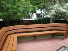 Cheap Patio Furniture Bench Red For Wood. gel nail designs ideas. house  design ideas ...