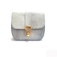 Metamorphosis Sling Bag - Rs. 2,200/-