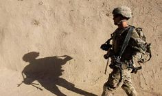 US military killed in action 2014 | Killed In Action Afghanistan