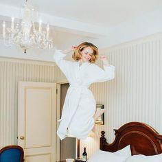 White Dress, Lifestyle, Instagram Posts, Collection, Dresses, Fashion, Vestidos, Moda, Fashion Styles