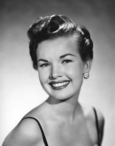 Gale Storm ....1922-2009, at 87 years iold                                                                      (1922–2009