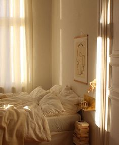 My New Room, My Room, Beige Room, Aesthetic Bedroom, Beige Aesthetic, Aesthetic Light, Aesthetic Fashion, Aesthetic Clothes, Dream Rooms