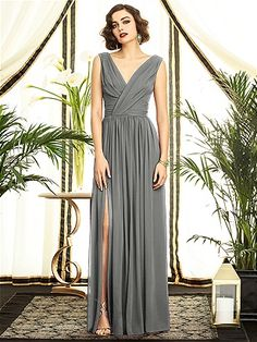 Dessy Collection Style 2894 http://www.dessy.com/dresses/bridesmaid/2894/
