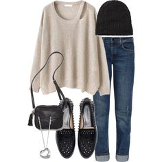 """""""Untitled #7274"""" by florencia95 on Polyvore"""