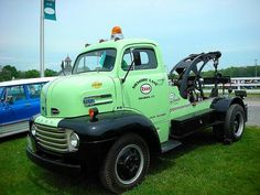 custom ford coe | 1948 1952 Ford Coe http://public.fotki.com/TheNewcityFamily/model-car ...