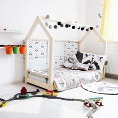 die besten 25 hochbett 120x200 ideen auf pinterest kinderbett haus bett 120 und bett 120x200. Black Bedroom Furniture Sets. Home Design Ideas