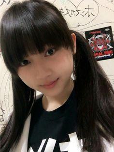 そのつぎ←みっぴ♡|桜エビ〜ずオフィシャルブログ Powered by Ameba 桜井美里