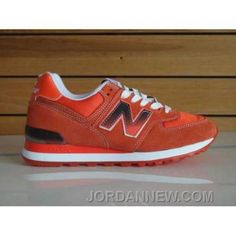 http://www.jordannew.com/new-balance-574-womens-black-fire-red-korting.html NEW BALANCE 574 WOMENS BLACK FIRE RED KORTING Only 69.29€ , Free Shipping!