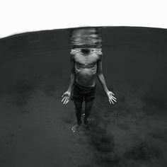 Hengki Koentjoro9 Surreal Snaps of Indonesia by Photographer Hengki Koentjoro