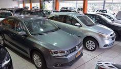 La venta de autos crece, pero hay quejas en las concesionarias: Los empresarios del sector protestan por la alta carga tributaria que…