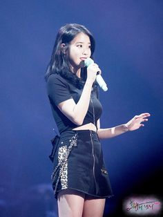 Listen to every Back Number track @ Iomoio Mature Fashion, Iu Fashion, Gangnam Style, She Girl, Just Girl Things, Pretty Men, Korean Celebrities, Popular Music, Ulzzang Girl