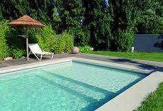 Resultado de imagen de piscinas con playa humeda