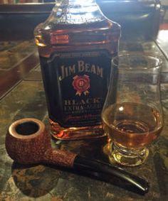 Jim Beam Black Bourbon Whiskey, Whisky, Master Of Malt, Jim Beam, Whiskey Bottle, Beams, Cool Pictures, Man Stuff, Bar Ideas