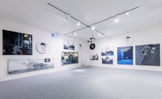 Astrup Fearnley Museet - Chinese Summer - 2017  Photo: Christian Øen 2017 Photos, Photo Wall, Chinese, Christian, Summer, Photograph, Summer Recipes, Summer Time, Verano