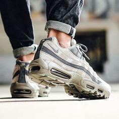 buy online 04b7d e4392 Nike Air Max 95 in