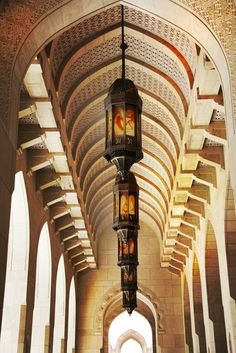 Moroccan architecture - Maroc Désert Expérience tours http://www.marocdesertexperience.com