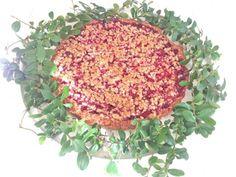 puolukka ja kaura - herkullinen liitto! » Topi keittiöt Floral Wreath, Wreaths, Plants, Home Decor, Floral Crown, Decoration Home, Door Wreaths, Room Decor, Deco Mesh Wreaths