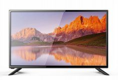 Smart Tech LE-3222 80 cm HD Ready LED TV Televízió