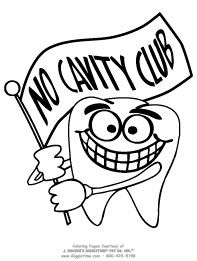 teeth coloring pages dental coloring pages teeth toothbrushes dental coloring fun